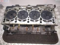 Головка блока цилиндров Volkswagen Passat B6 2005, 2 л, Дизель