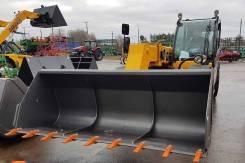 Ковш общего назначения 2200 мм на John Deere