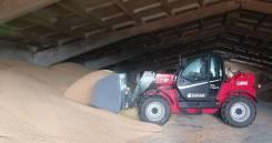 Ковш зерновой 2200 мм на Dieci