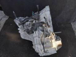 Коробка переключения передач Renault Kadjar 1 поколение (2015-2018) [TL4079,320105732R]