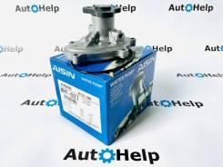 Помпа охлаждающей жидкости Aisin Subaru FB20 | FA20