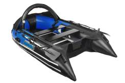 Лодка ПВХ Stormline Adventure Standard Max 360