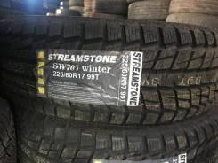 Streamstone SW707, 225/60 R17