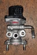 Клапан EGR Toyota