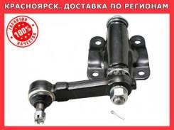 Рулевой маятник в Красноярске
