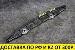 Успокоитель цепи (сбегание) Infiniti FX35 S50 VQ35 контрактный