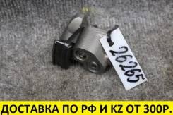 Натяжитель цепи ГРМ Infiniti FX35 S50 VQ35 контрактный