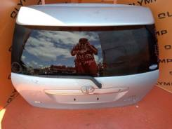 Продам 5-ю дверь Toyota Corolla Fielder