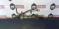 Рулевая рейка Toyota Corona Premio ST215, 3S-FE, 4WD