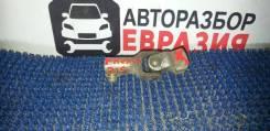 Карданчик рулевой Toyota Corona Premio ST215, 3S-FE