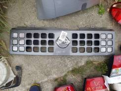 Решетка радиатора Nissan CUBE BNZ11, BZ11, YZ11, 11