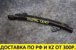 Успокоитель цепи (сбегание) Toyota Prius 10 1Nzfxe