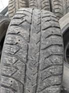 Bridgestone Ice Cruiser 7000, 165/65 R17