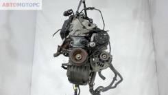 Двигатель Renault Clio 1998-2008, 1.2 л, бензин (D4F 712)