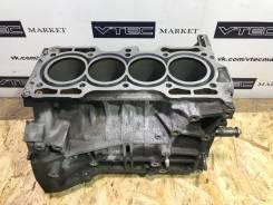 Блок двигателя H22A