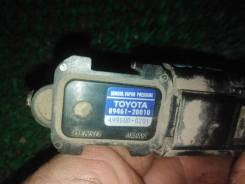 Датчик давления топлива в бак Lexus RX300 1998-2003