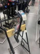 Мотор лодочный подвесной электрический Haswing W20