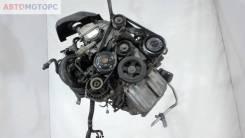Двигатель Toyota Yaris 1999-2006, 1.3 л, бензин (2SZFE)