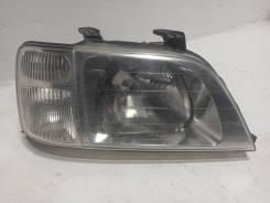 Фара правая Honda CR-V (1996-2001г)