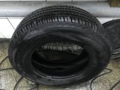 Bridgestone Dueler H/T 684, 265/65 R17