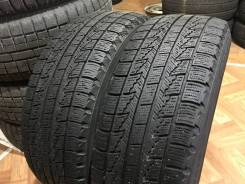 Nexen Winguard Ice, 205/65R15