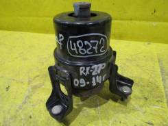 Подушка двигателя Lexus RX 09-15г 48272