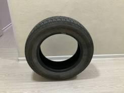 Dunlop, 215 60 16