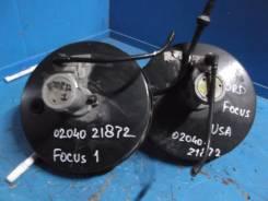 Вакуумный усилитель тормозов Ford Focus MK1