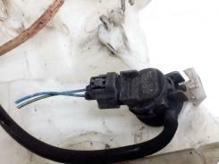 Моторчик омывателя стекла лобового Toyota Prado 120 2004-2009 [8533060190]