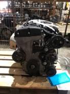 АКПП 4HP16 Chevrolet, Daewoo 2,0L 131 лс