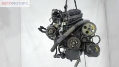 Двигатель Citroen Xsara 1997-2000, 1.6 л, бензин (NFZ)