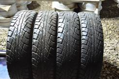 Dunlop Grandtrek AT2, 215/80 R16