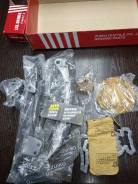 Комплект для замены цепи ГРМ Toyota 1NZ-FE / 1NZ-FXE 00-