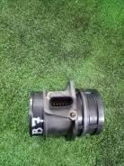 ДМРВ видео работы AUDI A4 B7 Quattro 2.0T S-line