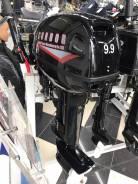 Лодочный мотор Condor 9.9 HS