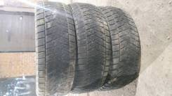 Bridgestone Blizzak, 245/70 R16