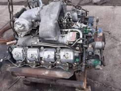 Двс Nissan Diesel RF8 Миkceр в наличии