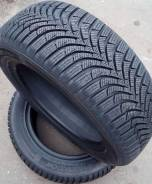 Hankook Winter i*cept RS2 W452, 205/60 R15 91H