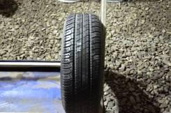 Dunlop SP Sport 200E, 205/60 R15