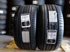 Continental ContiSportContact 5P, 275/40 R19