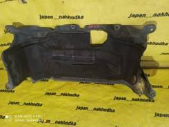 Защита двигателя Nissan Vanette Truck SKF2LN RF