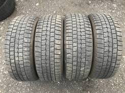 Dunlop Winter Maxx, 225/50 R17