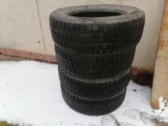 Dunlop Winter Maxx WM01, 215/65R16