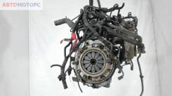 Двигатель KIA Rio 2000-2005, 1.3 л, бензин (A3E)