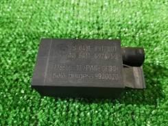 Датчик системы кондиционирования BMW 3-Series E46 (Купе) [64116917001]
