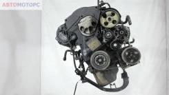 Двигатель Citroen Xsara-Picasso 2006,1.6 л, бензин (NFU)