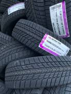 Nexen Winguard Ice Plus Made in Korea!, 205/65 R15