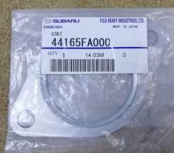 Прокладка выхлопной системы Subaru 44165FA000 оригинал