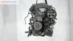 Двигатель Citroen Xsara-Picasso 2007 , 1.6 л, бензин (NFU)