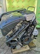 Двигатель n53b30 BMW e90 из Японии 59000 км.